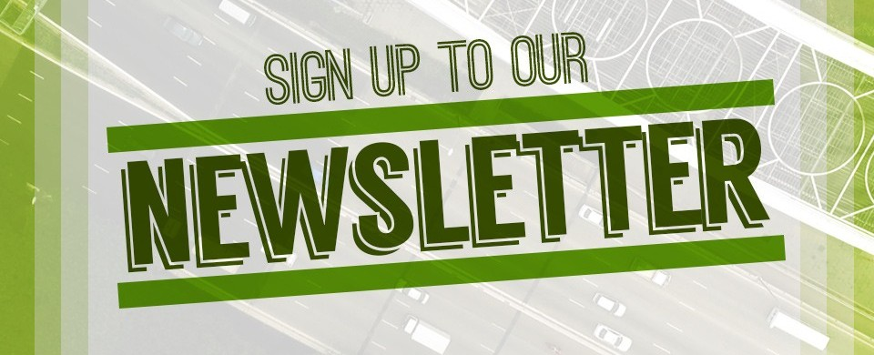 sign-up-to-our-newsletter